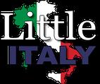 """Тов """"Little-Italy"""""""