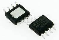 Микросхема MP2212DN SOP-8