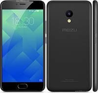 Смартфон Meizu M5 2gb\16gb Android 6.0 Gray