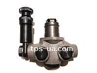 Топливный насос низкого давления Т-150 ТННД НД-16с30 (21.1106010)