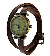 Женские наручные часы JQ