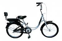 "Велосипед WINNER DREAM 20"""
