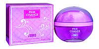 Парфумована вода жіноча Pink Chance 100мл п/в жiн I Scents