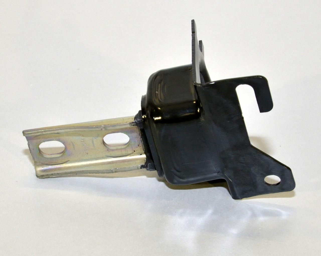 Подушка двигуна / КПП (ліва) на Renault Dokker 2012-> — RENAULT (Оригінал) - 112209464R