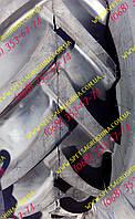 Шина 16.5/85-24 TD-10 TL Mitas, фото 1