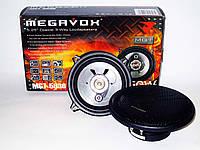 MEGAVOX MGT-5836 (260W) 3х полосные, фото 1