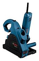 Бороздодел (штроборез) Bosch GNF 35 CA Professional 0601621708