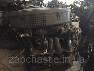 Двигун Рено Кенго 1.4 б E7J 8V, фото 2