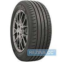 Летняя шина TOYO Proxes CF2 225/55R16 95V Легковая шина