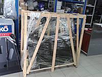 Дверь передняя левая  III  Aveo / Авео p-sf69yo-6100031