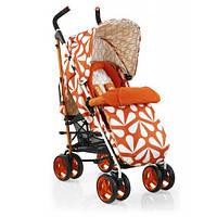 Прогулочная коляска-трость Cosatto Chacha