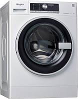Стиральная машина AWG 812 Whirlpool (промышленная)