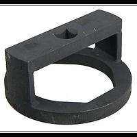 TJG.Ключ для демонтажа ступичных гаек 120 мм (A2133F)
