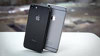 Телефон Apple Iphone 7 ( Копия)
