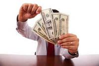 Скільки коштуватиме заробітна плата в конверті роботодавцю в 2017 році