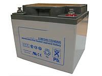 Гелевый аккумулятор LEOCH DJM 12-45