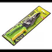 Ножницы по металлу, Alloid, 250 мм, прямые (НМ-113250Р)