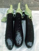 Семена баклажана ВАЛЕНТИНА F1 1000сем. Семинис.