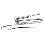 Инструмент HANS. Шприц для смазки 400 мл. (716A)