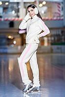 Женский вязаный спортивный костюм Drift (разные цвета)