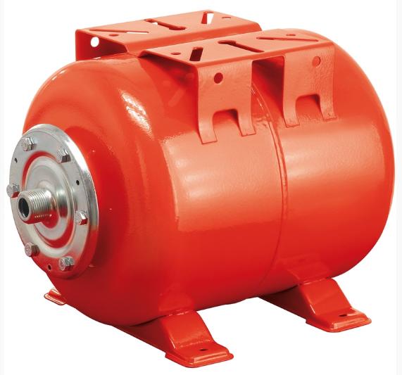 Гидроаккумулятор Varna by Zilmet Ultra Pro 19L (19 литров)
