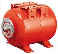 Гидроаккумулятор Varna VAO 19L (19 литров)