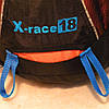 Рюкзак туристический Travel ExtremeX-Race 18L, фото 3
