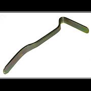 TJG.Монтировки рихтовочные 380 мм (D1037)
