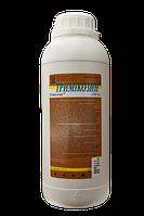 Тримикозин (энрофлоксацин 5%, тилмикозин 5%,  триметоприм 2,5%) 1 л Биофарм комплексный антибиотик для птицы
