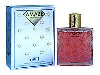 Парфумована вода жіноча Amaze 100мл п/в жiн I Scents