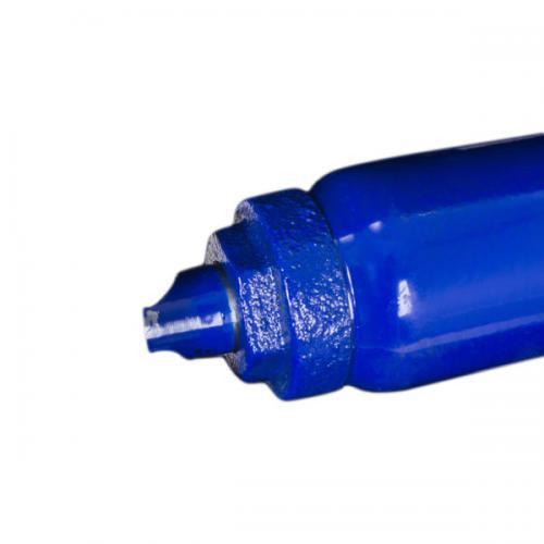 Насос гидравлический для домкрата T83502 - T830018