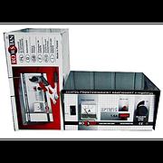 Зарядное устр. Romstan 24210 BP-12V/5A (стрелочн.индик.)