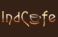 IndCafe