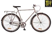"""ВелосипедDorozhnik Urban28"""" 2017"""