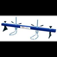 Мост для вывешивания двигателя (TRE4007)