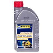 Моторное масло Rheinol, Fouke 4T, 10W-40, 1л (4T 10W-40)