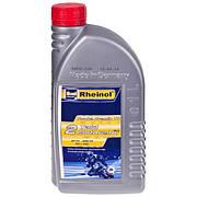 Моторное масло Rheinol, Twoke Premix TC, 1л (Twoke Premix TC)