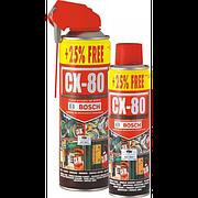 Смазка CX-80 графитовая 40г, тюбик