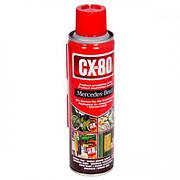Смазка CX-80 250мл, спрей