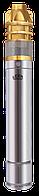 Водяной насос Lider 3 SKM 100  0,75 kw