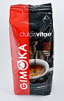 Кофе в зернах Gimoka Dolce Vita 1кг (20/80)