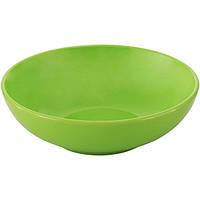 Тарелка суповая Apple 18 см