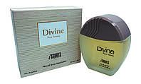 Парфумована вода жіноча Divine 100мл п/в жiн I Scents