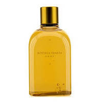 BOTTEGA VENETA KNOT shower gel L 200