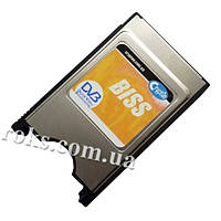 Модуль доступа Crypton BISS CAM