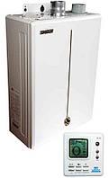 Газовый котел Daewoo DGB-300 MSC (34,9 кВт)