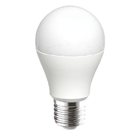 Светодиодная лампа HOROZ ELECTRIC 8Вт А60 Е27 Premier-8