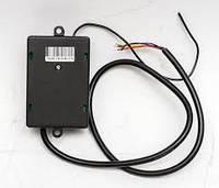 Универсальный радиоприемник 1-но канальный AR-1-500