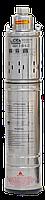 Водяной насос Lider 4QGD1.8-50-0.37