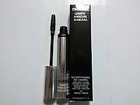 Тушь для ресниц Chanel Length and Curl Mascara